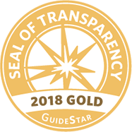 gold2018-seal